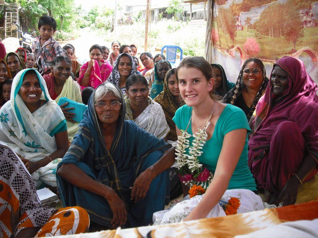 2011-INDIA-03